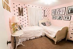 Boy And Girl Shared Bedroom Ideas For Small Rooms