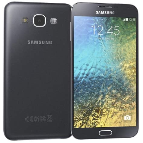 samsung galaxy e7 price in pakistan specifications