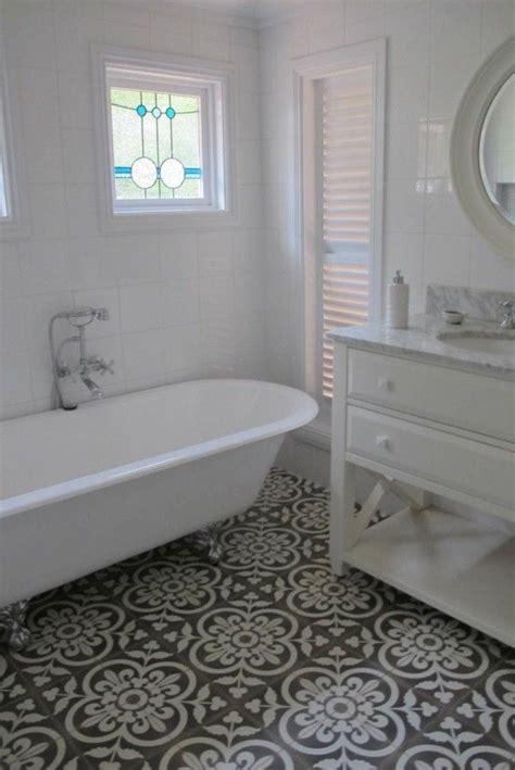 Moroccan Bathroom Floor Tiles by Beautiful Bathroom Ideas For Moroccan Tiles Bathroom
