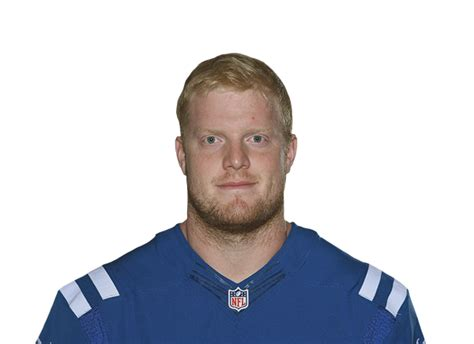 jack mewhort stats news  highlights pictures bio indianapolis colts espn