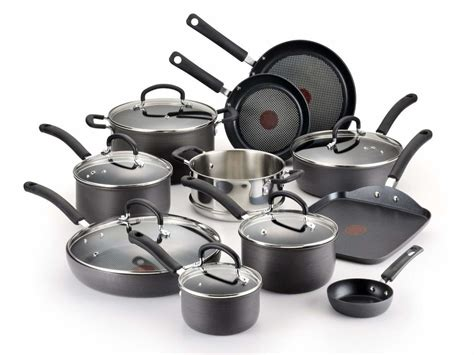 top   cookware sets   review home kitchen