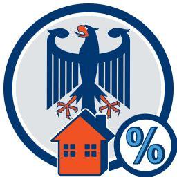 Was Ist Grundsteuermessbetrag by Einheitswert Immobilienlexikon Immoeinfach De