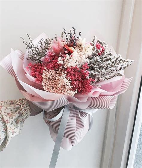 Best 25 Bunch Of Flowers Ideas On Pinterest Flowers