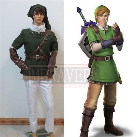 Online Get Cheap Full Link Costume