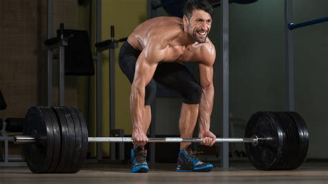 top  weight lifting wallpapers iphonelovely