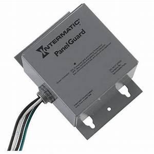 Intermatic Ig3240rc3 Metal 2