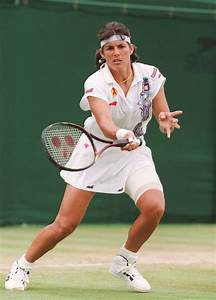 95 best images about WTA on Pinterest | Pam shriver ...