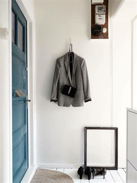 Idee Ingresso Moderno by Ingresso Moderno 23 Idee Mozzafiato Per La Casa