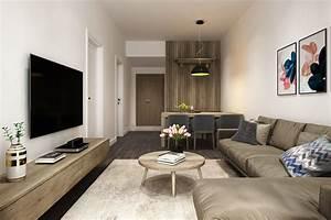 3d, Model, Residential