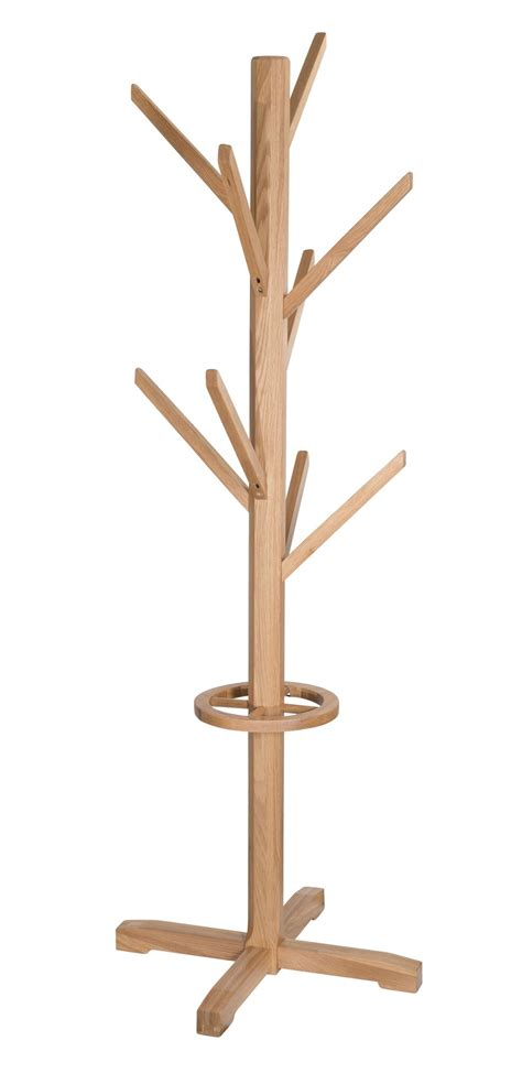 country bathroom designs so oak hat stand country furniture barn