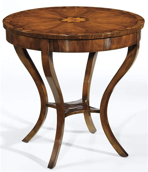 louis xv furniture for sale occasional table and biedermeier style table