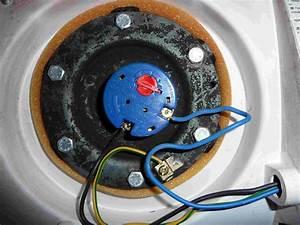 Disjoncteur Ballon Eau Chaude : ballon d 39 eau chaude qui se met en s curit ~ Dailycaller-alerts.com Idées de Décoration