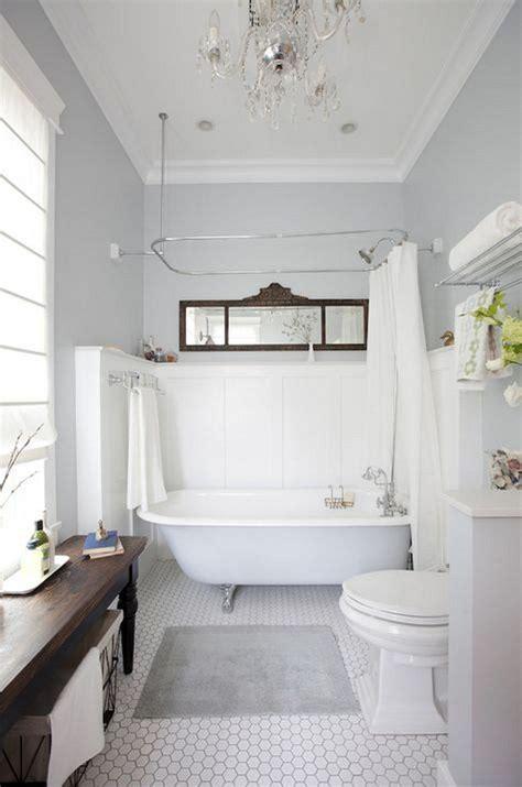 100 small master bathroom design ideas