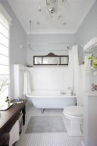100, Small, Master, Bathroom, Design, Ideas