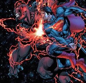 Thanos vs Thor, superman , magneto and apocalypse ...