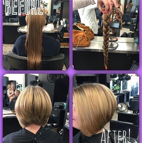 latest chic bob hairstyles   pretty designs
