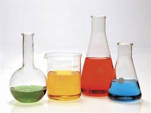 Science Beakers - Cliparts.co