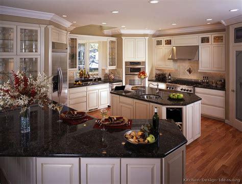 white cabinets with black granite black granite colors gallery