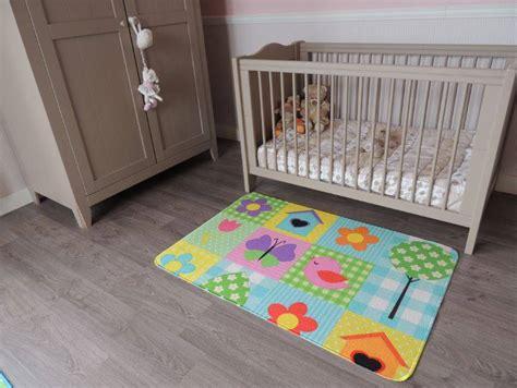 tapis chambre d enfants tapis pour chambre d 39 enfant onlinemattenshop be