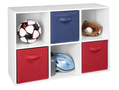 online cube reviews of best closetmaid cubeicals to buy online
