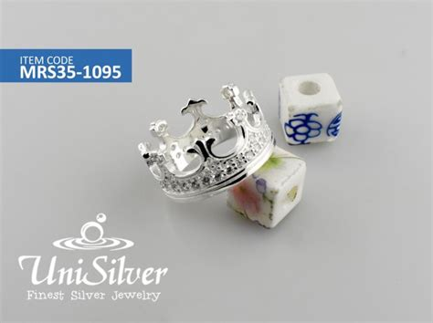 rings gt s ring silver jewelry philippines unisilver net