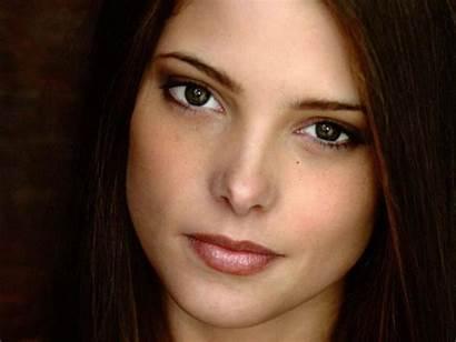 Greene Ashley Wallpapers Twilight Actress Desktop Film