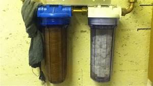 Filtre Poussiere Maison : filtre eau ~ Zukunftsfamilie.com Idées de Décoration