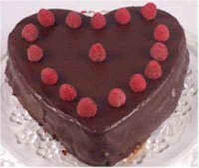 comment cuisiner le chou fleur recette coeur moelleux au chocolat 750g