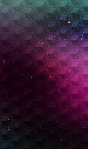 35 Best Mobile Wallpapers Free To Download