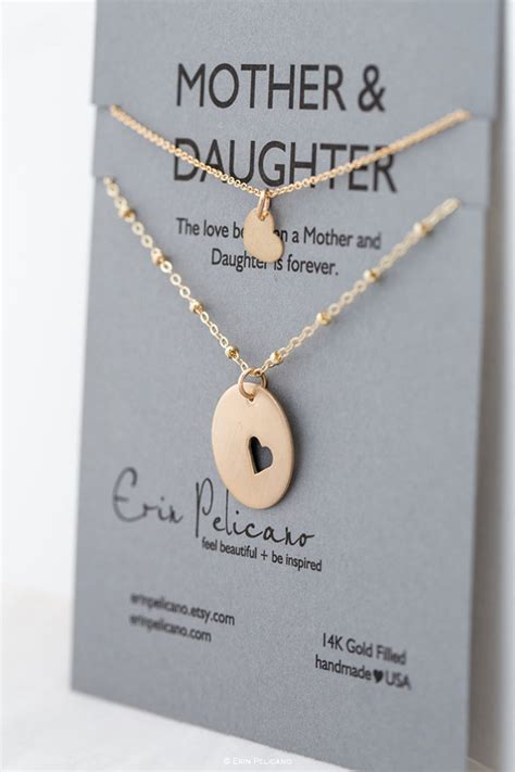mother of the bride gifts she ll love etsy gift and wedding