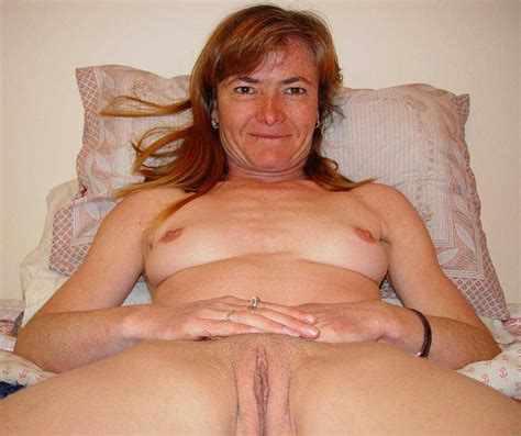 Granny Sex Picture 2 Uploaded By Terian On