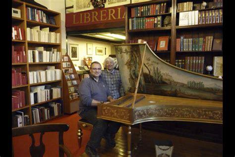 libreria uni cultura in ricordo di lalla pecorini donna libera un 236