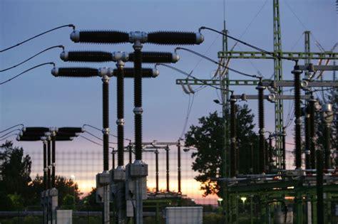 Enerģētikas likuma grozījumi: komersantiem nosacījumi ...