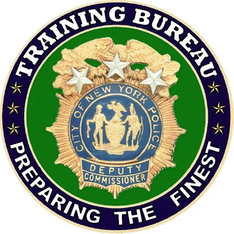 the bureau trainer academy