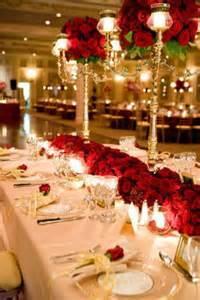 les 25 meilleures id 233 es de la cat 233 gorie mariage sur d 233 cor de mariage