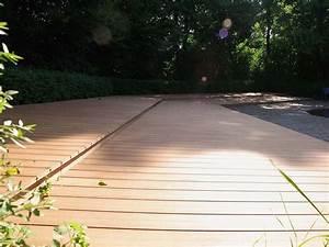 Wpc Test 2016 : wpc abstand fabulous terrasse wpc neu wpc gartenmobel terrassen abstand ol hitoiro with wpc ~ Frokenaadalensverden.com Haus und Dekorationen