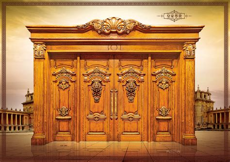 Noteworthy Wooden Door Frame Beautiful Front Door Frame