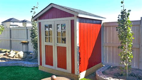 garden sheds calgary garden sheds edmonton shed solutions