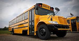 29 Hampton Road... School Bus