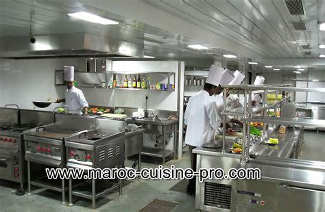 maintenance cuisine professionnelle adresse magasin de matériel cuisine professionnelle