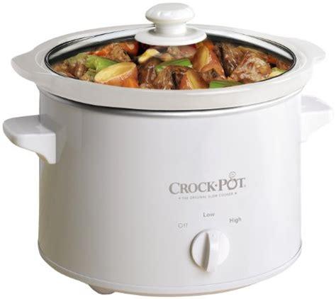 slow cooker crock pot litre amazon volts chrome stoneware brushed