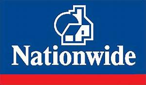 Access Nationwi... Nationwide Online Quotes