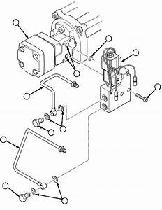 smittybilt winch solenoid wiring diagram t max winch With t max winch wiring diagram