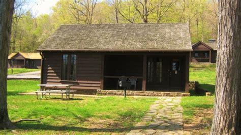 sam a baker cabins the lodge at sam a baker state park 573 856 4223