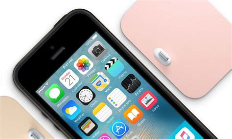 best buy iphone best buy has some terrific iphone se deals waiting for you