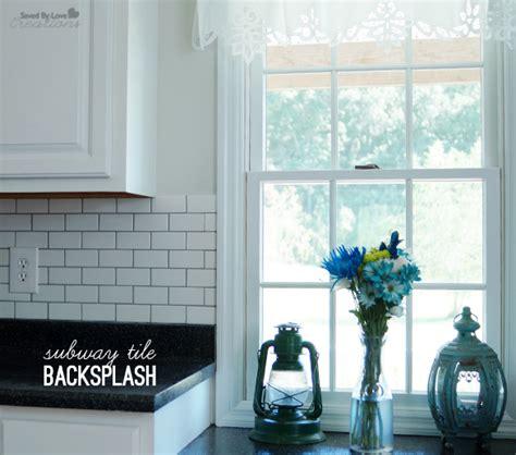 decorative bathroom glass subway tile ideas shower niche