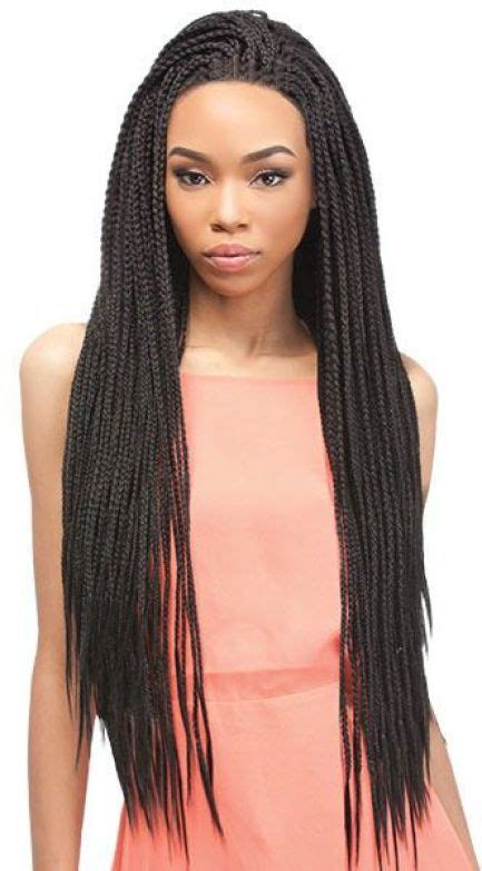 82 best images about micro braids hairstyles on pinterest