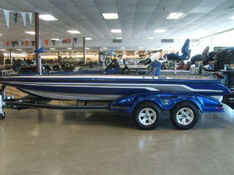 Used Skeeter Bass Boat Trailer by Skeeter Boats New Used Skeeter Boats Eat Sleep Fish