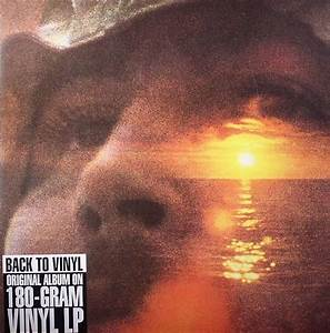 David Crosby If I Could Only Remember My Name Vinyl At