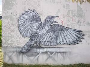 Faire Un Pochoir : comment faire un pochoir street art fashion designs ~ Premium-room.com Idées de Décoration